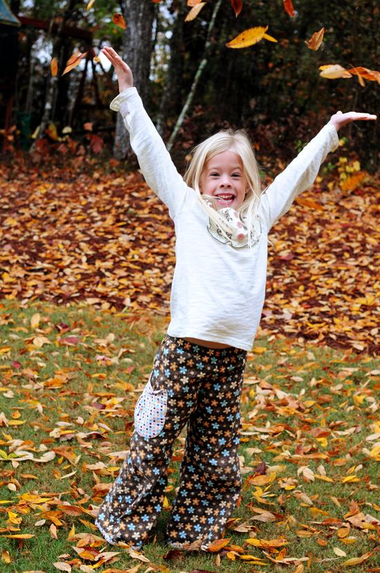 mia_full_size_leaves