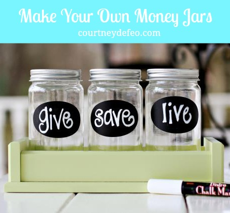 makeyourownmoneyjars.jpg