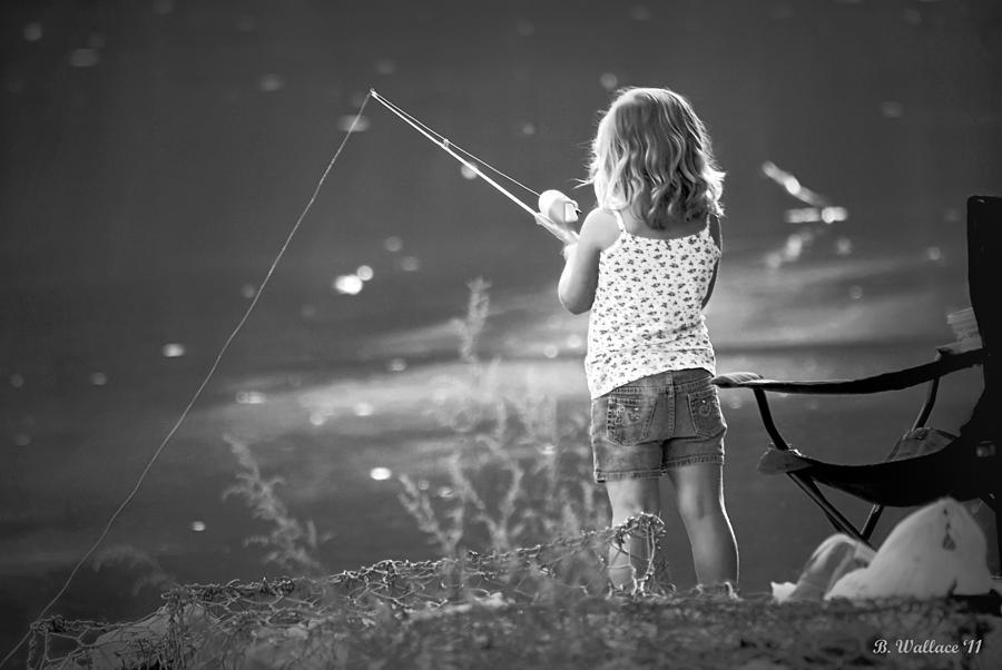 little-fishing-girl-brian-wallace