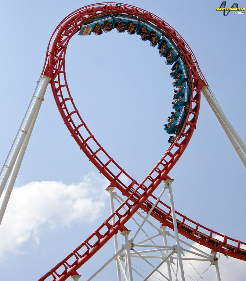 01-great-american-scream-machine_jpg_920