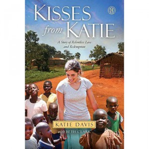 Kisses-from-Katie1-300x300