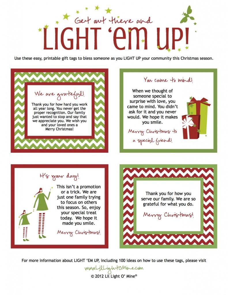 Light Em Up Gift Tags FINAL