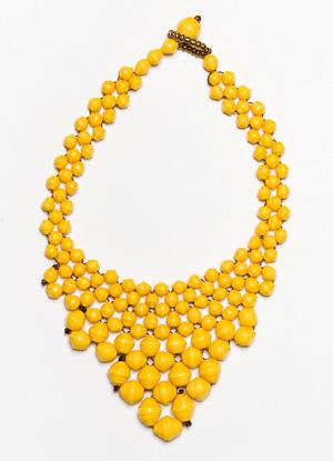 NE058AS-yellow_1-l