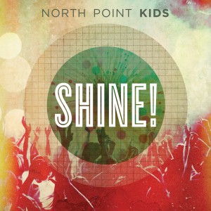 NorthPointKidsShineCover-300x300