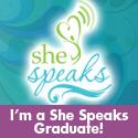 She-Speaks_graduate