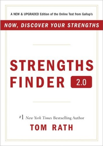 StrengthsFinder-2_0