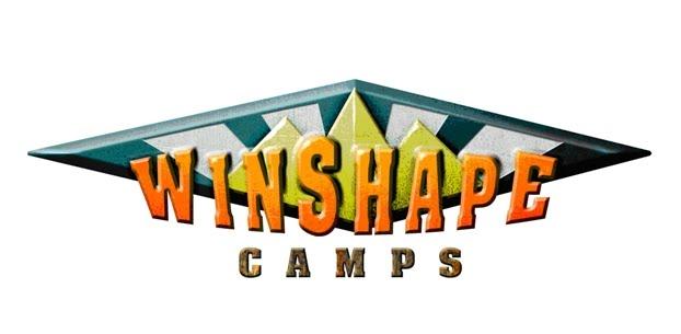 WS Camps Logo2
