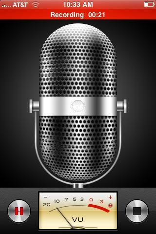 apple_voice_memos_voice_recorder_iphone_129