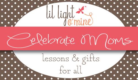 blog-celebrate-moms-jpeg