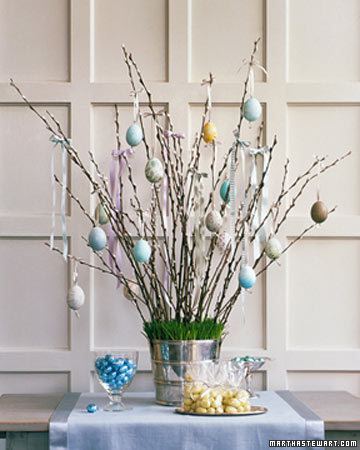 easter-egg-tree-via-martha