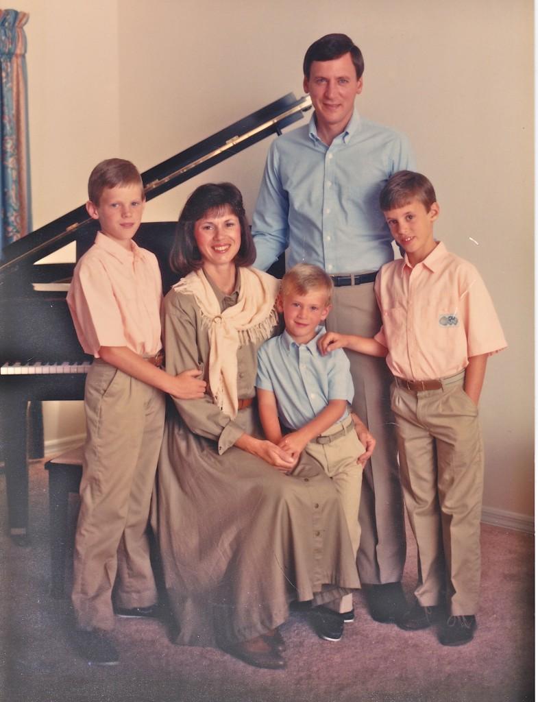 family1988-1