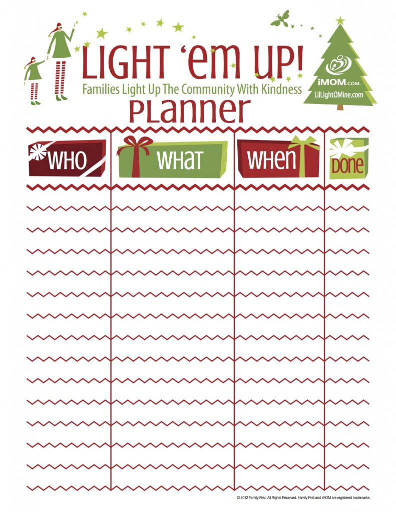 iMOM Light em Up Planner-2-2