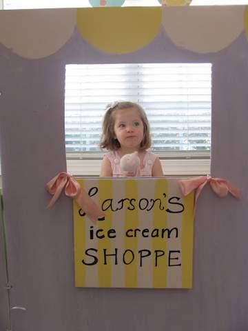 icecreamshop
