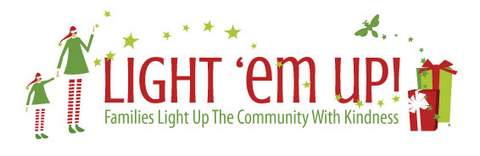 light-em-up_logo_fin
