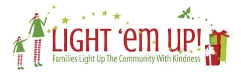 light-em-up_logo_fin