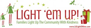 light em up_logo_fin_url