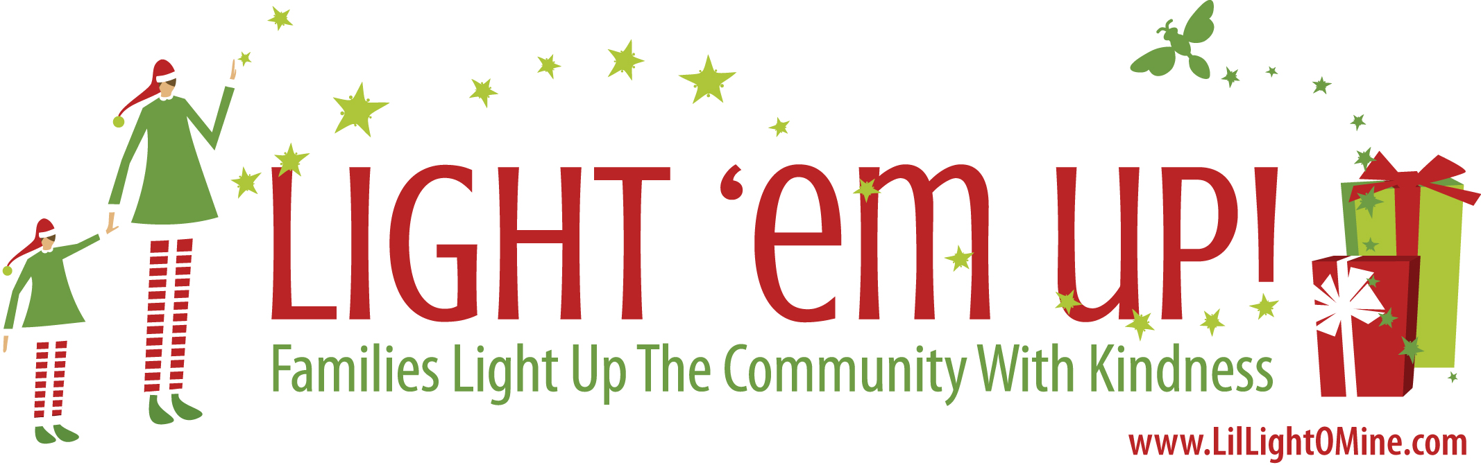 light em up_logo_fin_url
