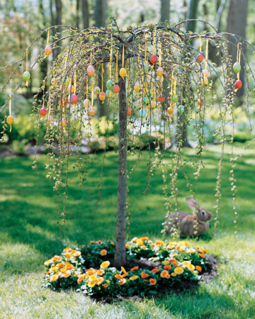 marthas-egg-tree