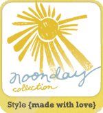 noonday-button-150x165