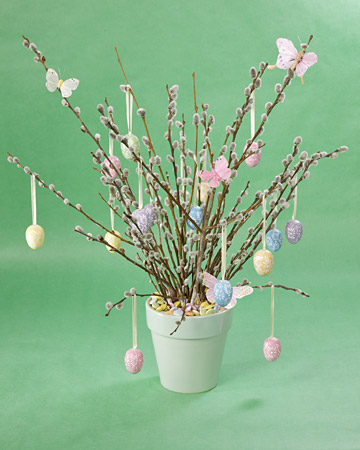 pussywillow-egg-tree-via-martha