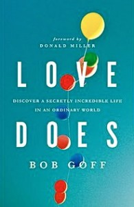 Love_Does1-195x300