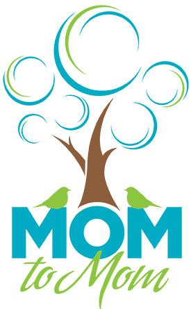 MomtoMom_logo