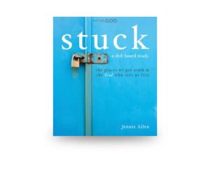 book_stuck