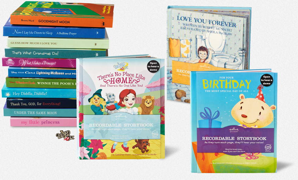 recordable-storybooks_980-recordable-story-books