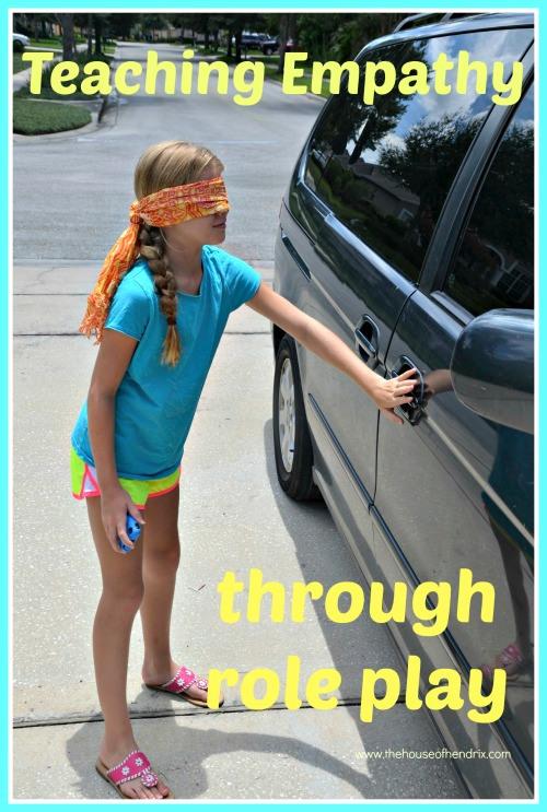 blind-car-words