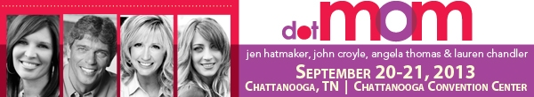 dotmom-2013-email-template-chattanooga