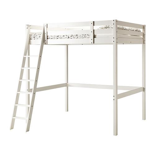 stora-loft-bed-frame__0159579_PE316041_S4