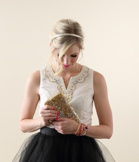 Ballet-2-Via-Ashley-Brooke-Designs-480x560