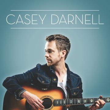 CaseyDarnell-finalcover