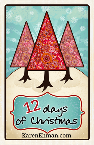12-days-graphic