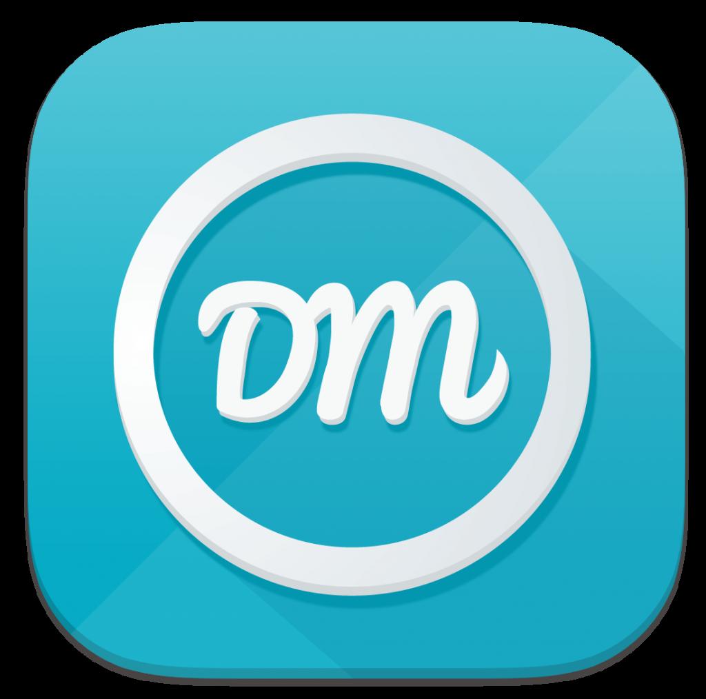 DM_App_Icon