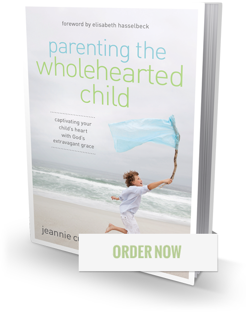 ParentingTheWholeheartedChild-3dLeft-236x300-Order