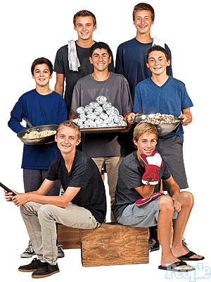 burrito-boys-300