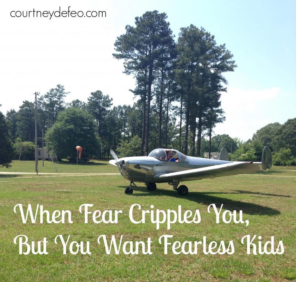 fearlesskids