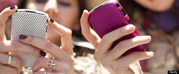 r-TEENS-PHONES-large570