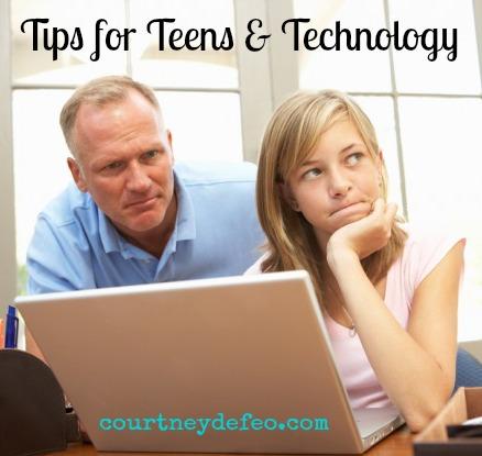teensandtechnology