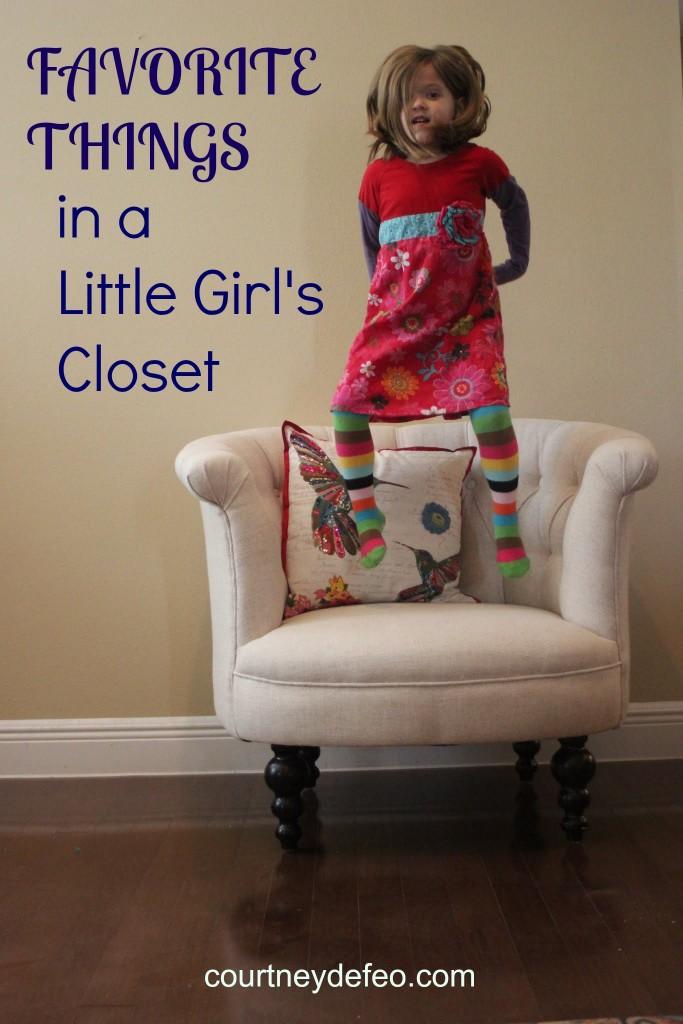littlegirlscloset.jpg