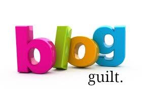 bloguilt.jpg