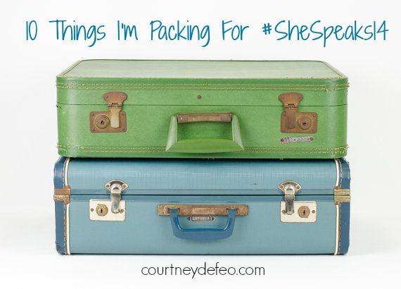 shespeaks.jpg