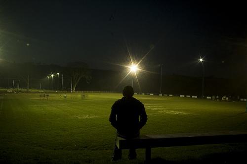 Friday-Night-Lights-Applebees1