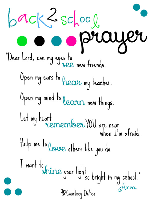 back-2-school-prayer