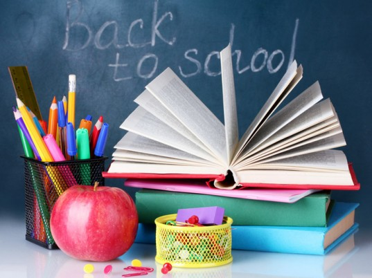 back-to-school-classroom-537x402