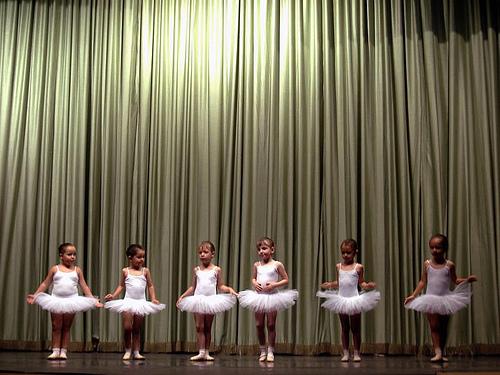 ballerina7