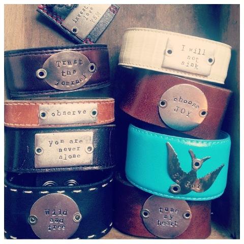 Farmgirl-Paints-Etsy-Shop-Cuff-Bracelets