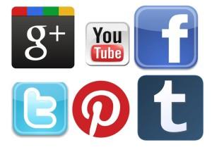 social-media-icons-300x216