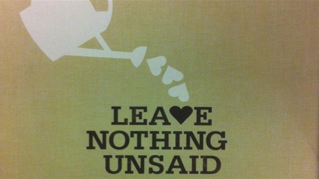 131118104343_leave-nothing-unsaid-logo